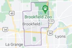 brookfield-il
