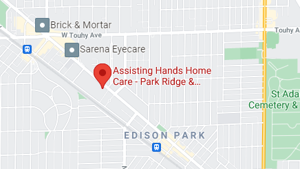 AH-Park-Ridge-IL