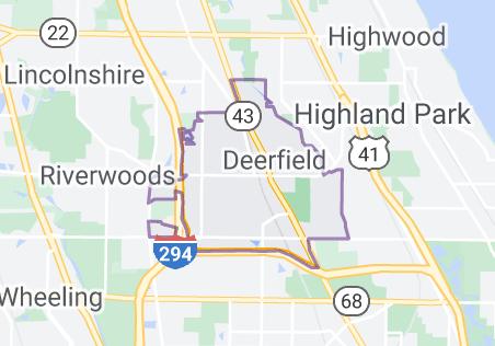 deerfield-il