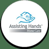 Assisting Hands Home Care Elk Grove Village, IL IL
