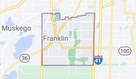 franklin-wi-min