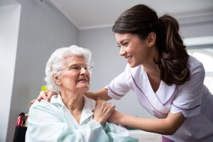 Senior-Home-Care-Services-in-Harwood-Heights-IL