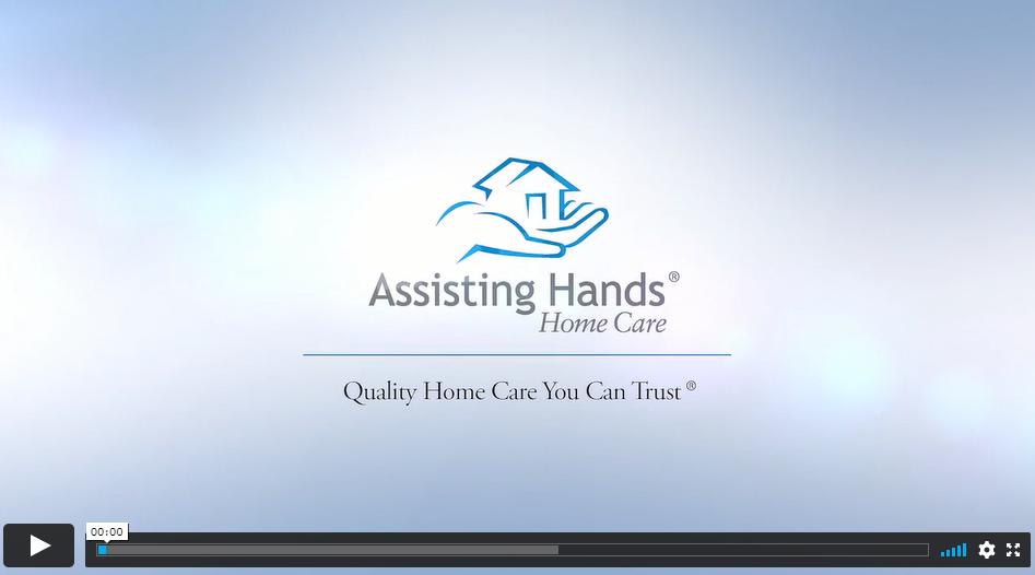 AH-Home-Care-Video-Thumbnail