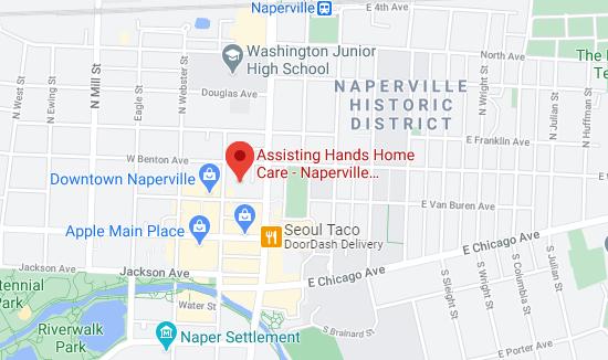 Naperville-IL-Location