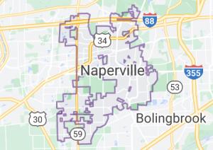 naperville-il-min