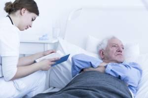 Professional Caregivers in Norridge, IL