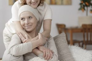Respite Caregiver in Norridge, IL