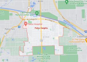 Palos-Heights-IL