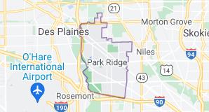 Park-Ridge-IL