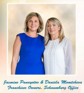 Jasmine-Panayotov-Daniela-Momtcheva-Owners-of-Assisting-Hand-Schaumburg-IL