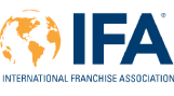 International Franchise Association Logo