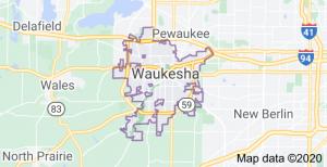Waukesha-WI-min