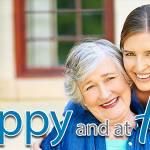 In Home Care Services in Lake Geneva, WI