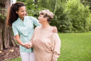 Live-In Care and 24-Hour Home Care for Brookfield, WI