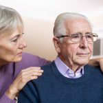 Changing Unhealthy Habits in Your Aging Parents