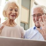 How Do I Become a Long-Distance Caregiver?