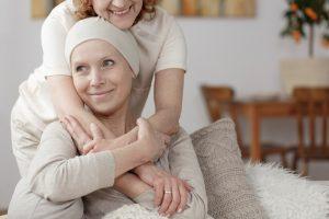 Hospice-Home-Care