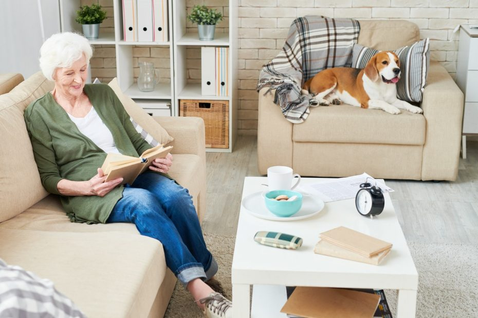Products-for-seniors-living-at-home-alone
