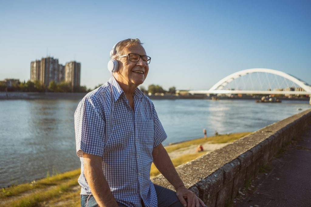 How-to-Stay-Independent-as-a-Senior-Citizen