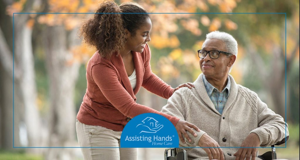 Home Care Agency Hinsdale Illinois