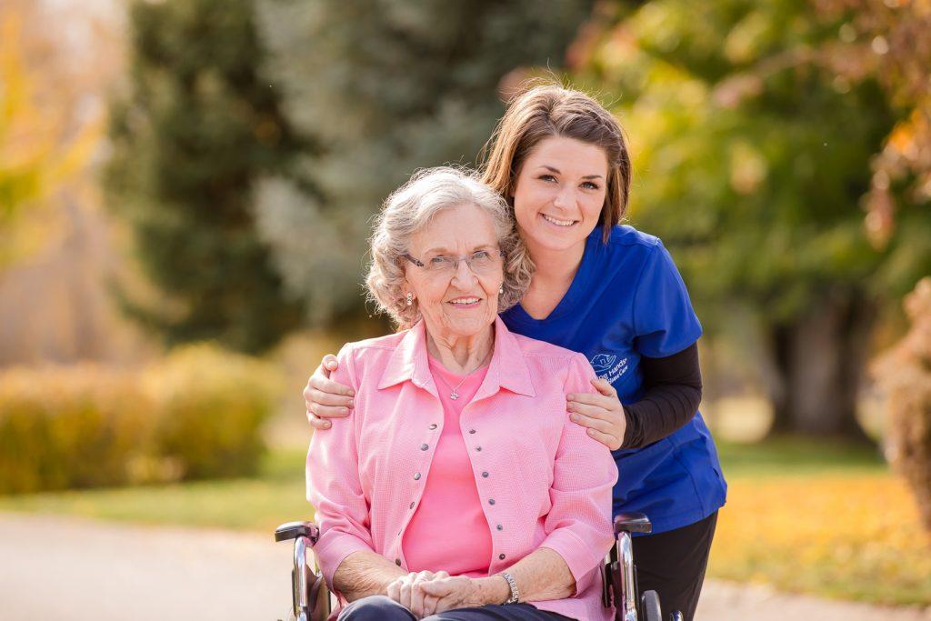 Elder Care Milwaukee Wisconsin