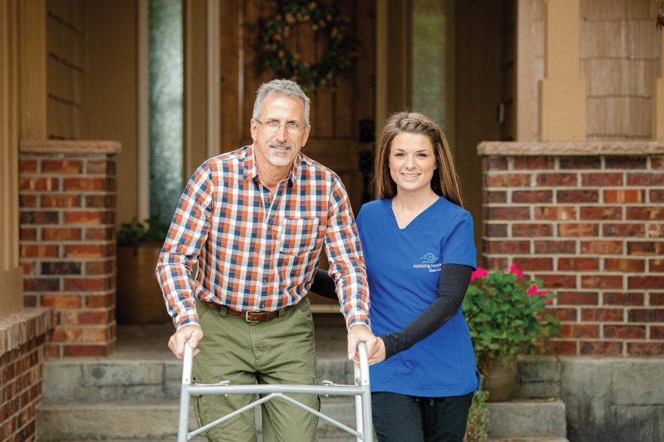 What are the Duties of a Respite Caregiver